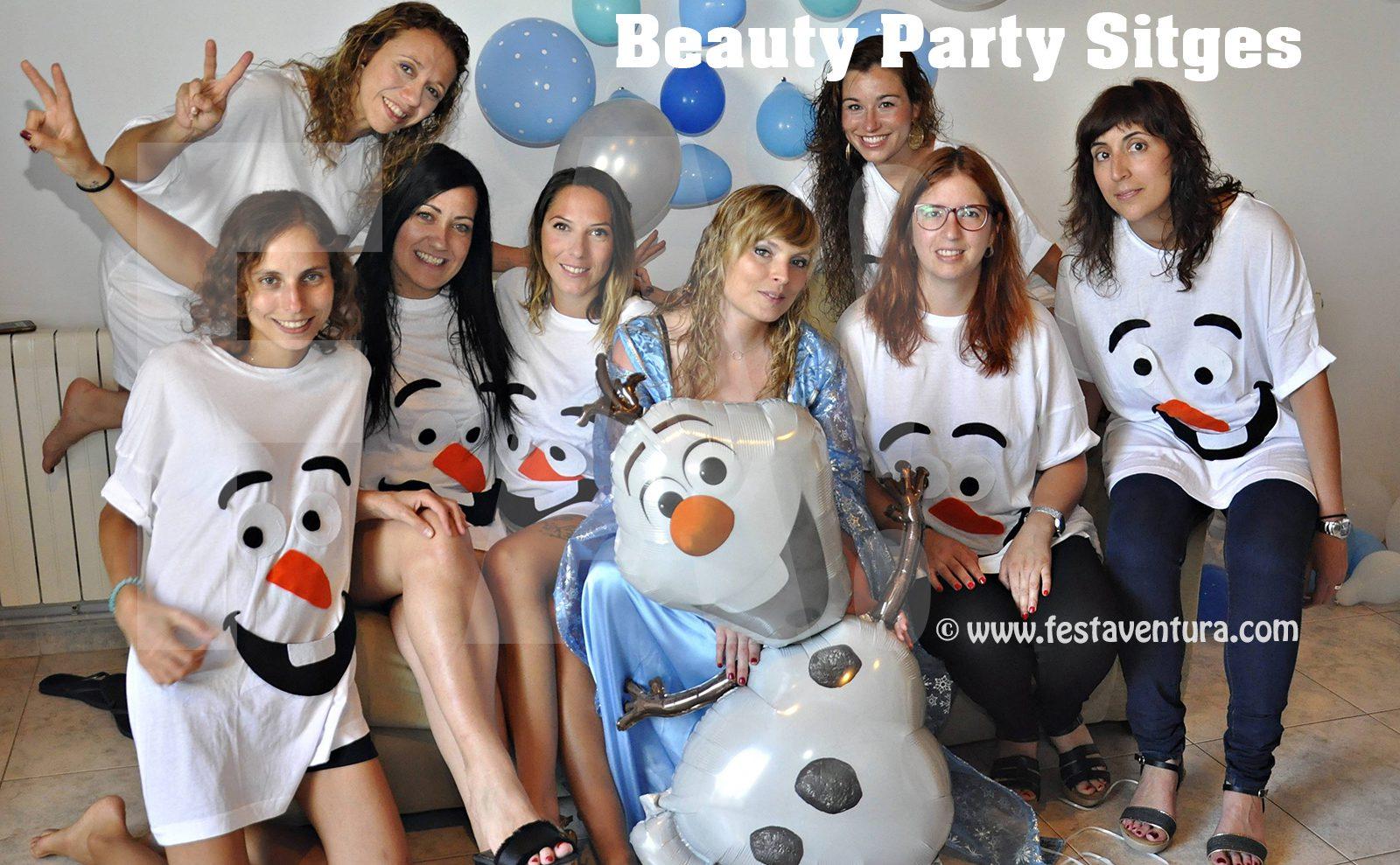 Beauty_Party-5.jpg