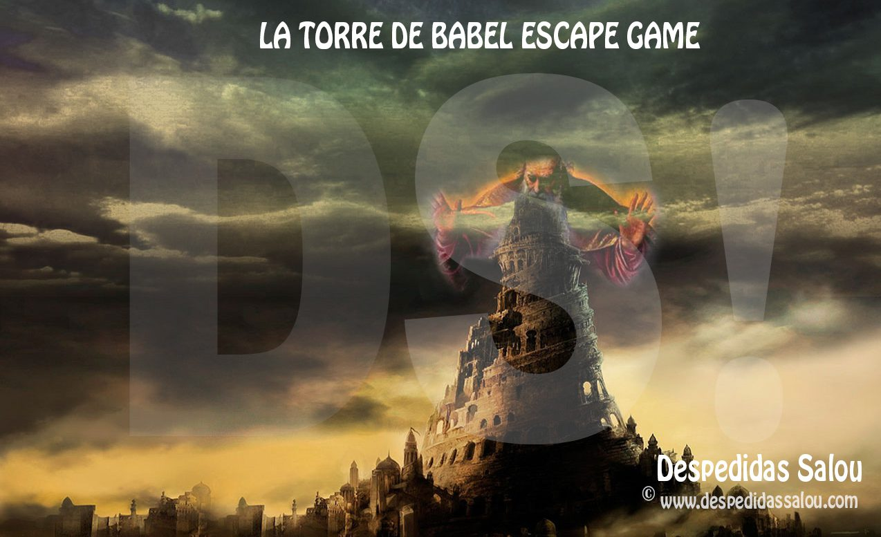 Escape-Room-la-torre-de-babel-Ds.jpg
