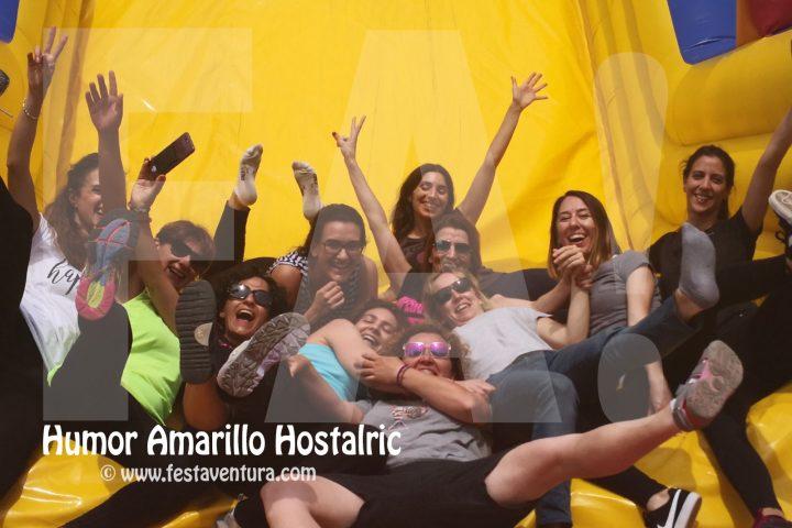 Humor-Amarillo-Hostalric-despedidas.jpg
